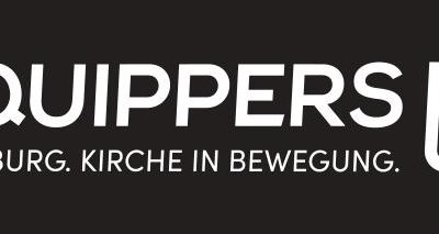 Equippers Flensburg Kirche in Bewegung