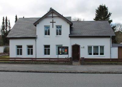 Freie Christengemeinde Flensburg