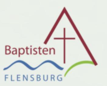 Baptisten