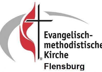 Methodisten